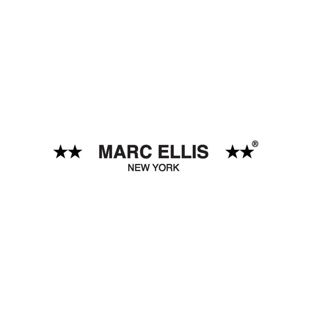 Marc Ellis  logo